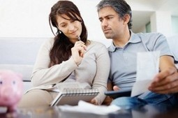 Personal Loans Bad Credit | Tips That Help to Enhance Lending Experience | Long Term Loans | Scoop.it