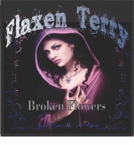 Flaxen Terry | Rock from Mondovi, WI | Published and Branded | Scoop.it