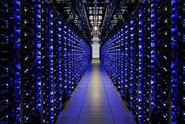 Windigo : des milliers de serveurs Linux piratés pour infecter   L'actualité high tech   Scoop.it