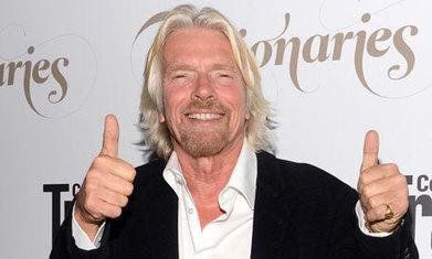 The truth about Richard Branson's Virgin Rail profits | Buss4 Virgin | Scoop.it