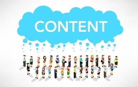 Năm 2016 Xu hướng Marketing Online nào sẽ thống trị?   Khóa học seo - Hosting giá rẻ - Tên miền miễn phí tại iNET   Scoop.it