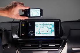 Radio connectées: le Lecteur CD disparaît lentement des voitures neuves aux US | Média des Médias: Radio, TV, Presse & Digital. Actualités Pluri médias. | Scoop.it