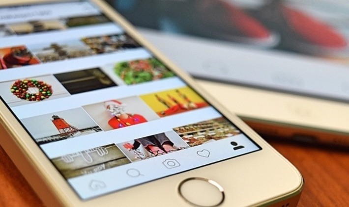 Instagram permet maintenant d'enregistrer des brouillons | TIC et TICE mais... en français | Scoop.it