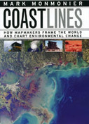Coast Lines | Geography Education | Scoop.it