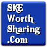 SKEWorthSharing
