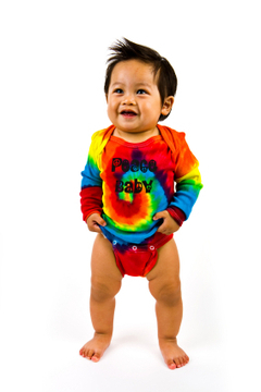 Funny Baby Clothes for the Little One   A Bundling Of Joy With Baby Bundlz   Scoop.it