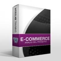 Come aprire un negozio online | Web2lab Training | Video Corsi E-Commerce, Social Media, Web Marketing, SEO | Scoop.it