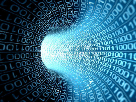 The Future is near | Singularity-Pass | Singularity-Pass (English) | Scoop.it