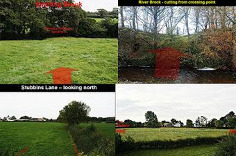 The Archaeology News Network: Lasers reveal Britain's 'lost' Roman roads | Histoire et archéologie des Celtes, Germains et peuples du Nord | Scoop.it