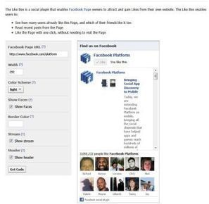 How to Promote and Maintain Your Facebook Business Page | Facebook Daily | Scoop.it