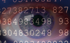 Digital Analytics in an Age of Spying | Analytics | Scoop.it