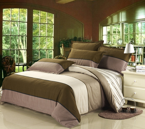 Free shipping 2013 Holland Ranch king bedding sets [100% cotton comforter sets king] - $85.00 : King Bedding Sets & Queen Bedding Sets Cheap Sale!   King Bedding Sets & Queen Bedding Sets Cheap Sale www.Kingbeddingsets.org   Scoop.it