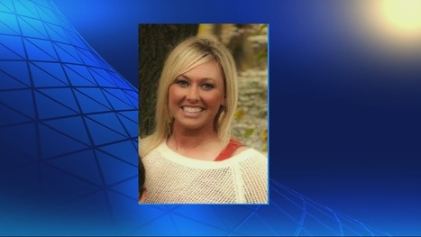 Dance studio feels loss of woman killed in Prairie Village crash - KMBC   OffStage   Scoop.it