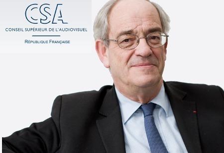 Radio: le CSA ouvre la porte à des rapprochements entre réseaux | DocPresseESJ | Scoop.it