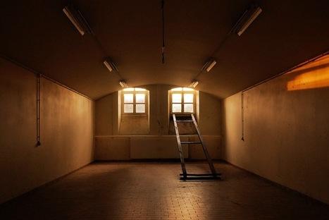 Alain Mijngheer-Fotografie, my way of living my life...: The Citadel... | Fuji X series | Scoop.it