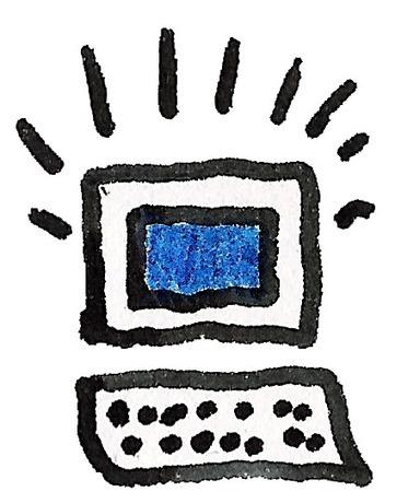 RSE : pourquoi la collaboration en entreprise échoue et 11 critères de succès | e-participation | Scoop.it