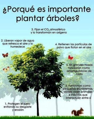 Ow.ly - image uploaded by @EcoMobileTour | Educación Ambiental | Scoop.it