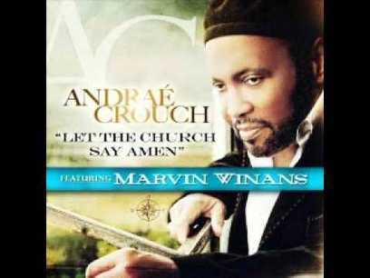 Let The Church Say Amen | Viral Video Marketing | Scoop.it