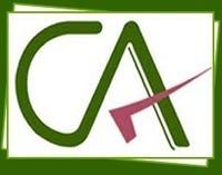 Get best CA Classes in Pune | Education | Scoop.it