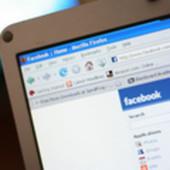 Bon ton 2.0, l'educazione ai tempi di Facebook   Social Media & Netiquette   Scoop.it
