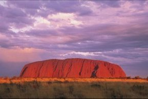 Plan to ban climbers from Uluru - ABC News (Australian Broadcasting Corporation) | Fantastic Formations | Scoop.it
