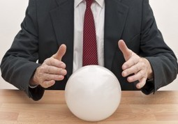 Don't Play Games With Big Data, Learn the Rules First | The TIBCO Blog | Daunting Data | Scoop.it
