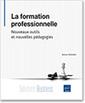 La Formation professionnelle : nouveaux outils, nouvelle pédagogie | Formaguide.com | Marché de la Formation Professionnelle | Scoop.it
