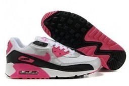 Nike Air Max 90 running shoes Review | Best running shoes review | Best running shoes | Scoop.it