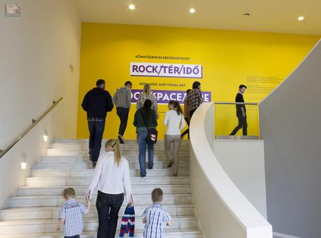 Ludwig Szenvedély kiállítás | Facebook | Tanfolyam, tanfolyamok | Scoop.it