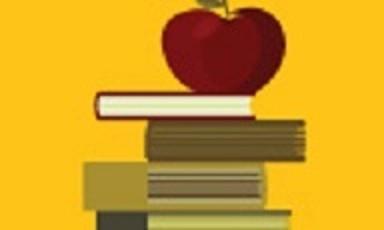 American Education Week: Metro Atlanta schools celebrate public education | Ed Reform in Metro Atlanta | Scoop.it