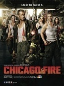 Chicago Fire Temporada 1 Español Latino | Chicago Fire Temporada 1 Español Latino | Scoop.it