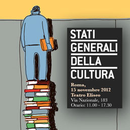 La cultura indice a Roma gli Stati Generali. Interviene Napolitano | GH WebNews | Scoop.it