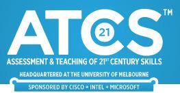 What Are 21st-Century Skills? | 21st Century Skills | Scoop.it