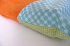 Protege matelas a langer - Housse matelas a langer - Création pour bébé - Made by Emy | Cadeau de naissance | Scoop.it