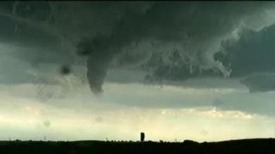 Environment Canada tornado tweets stalled by language laws | gestion de crise | Scoop.it