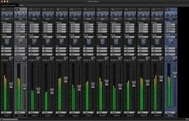 Le guide du mixage - 7e partie - Audiofanzine   Home-Studio   Scoop.it