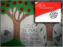 KIDS PHILOSOPHY SLAM: Home | Butterflies in my head | Scoop.it