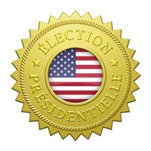 Elections présidentielles aux Etats-Unis : le guide énergétique | Le flux d'Infogreen.lu | Scoop.it