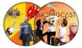 Bazingcast #38 « Jour d'ouverture numérique au musée » | Bazingcast | Réinventer les musées | Scoop.it