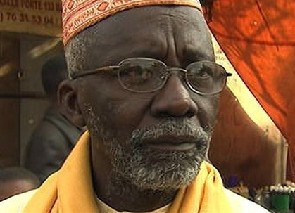 Souleymane Cissé raconte Ousmane Sembène    Le Soleil (Sénégal)   Afrique   Scoop.it