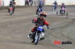 Series Round 8 &ndash; Results<br/>August 23, 2014<br/><br/>250 Open<br/>1.	Alex Crosby<br/>2.	Clayton Wil... | California Flat Track Association (CFTA) | Scoop.it