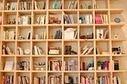 Jacques Vandroux: Publier sur Chapitre.com | Auto-édition & Ecriture. | Scoop.it
