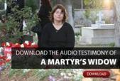 Videos « Persecution of Christians & Persecuted Churches | L'ETALAGE DES PEURS | Scoop.it