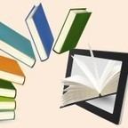 New ALA Report Examines Licensing Model for Ebooks in School ... | Ebooks and the School Libraries | Scoop.it
