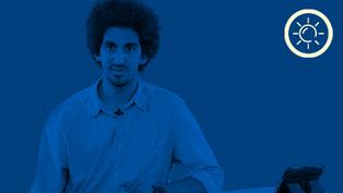 Créer et développer son association étudiante | UseNum - Association | Scoop.it
