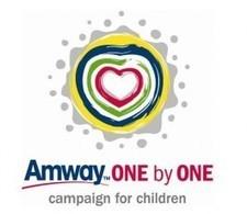 Amway và chiến dịch One by One   Amway thanh lý   Thực phẩm chức năng   Amway thanh lý rẻ nhất thị trường   Scoop.it