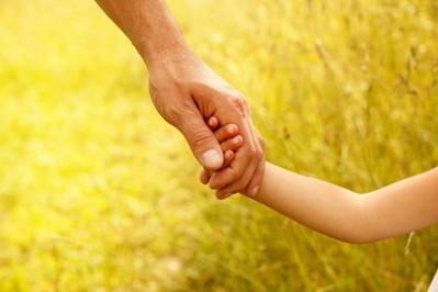 Es ist nie zu früh – und selten zu spät   Das Elternhandbuch   Scoop.it