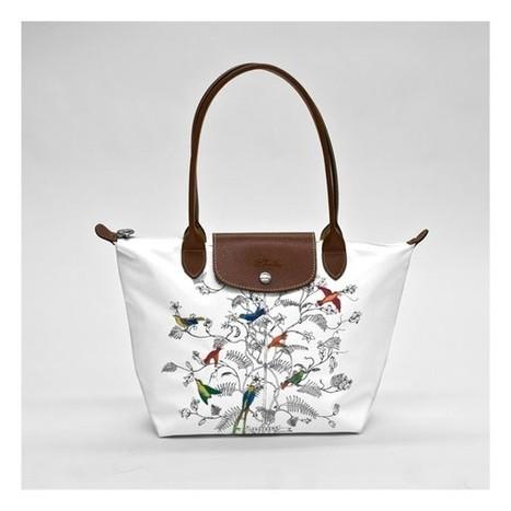Longchamp Le Pliage Arbre : longchamp Hobo Bag, sac longchamp pliage, sac longchamp pas cher vente dans notre magasin | sac longchamp pliage | Scoop.it