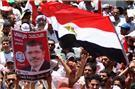 Re-constituting Egypt | news Egypt | Scoop.it