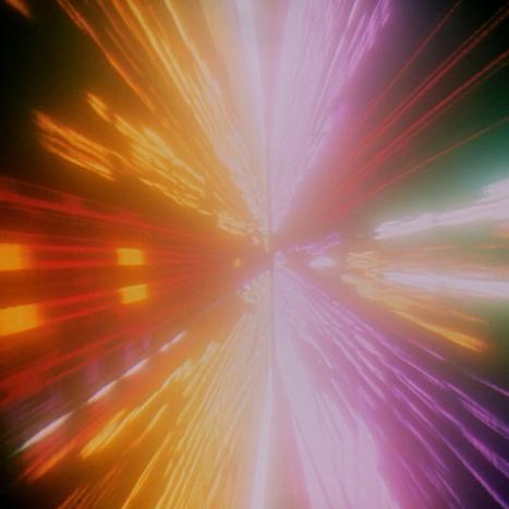 """""""Kubrick""""   Stanley Kubrick   Scoop.it"""